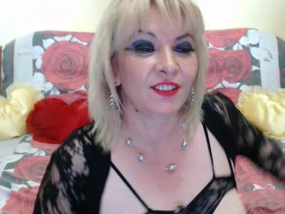 SquirtingMarie - VIP Videos - 2189765