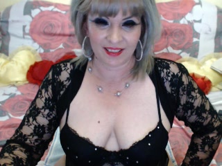 SquirtingMarie - VIP Videos - 2292135