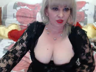 SquirtingMarie - VIP Videos - 2485465