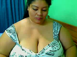 SamyGiantTits - VIP Videos - 613495