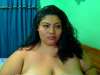 SamyGiantTits - VIP Videos - 617435