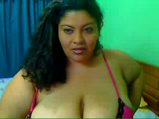 SamyGiantTits - VIP Videos - 619295